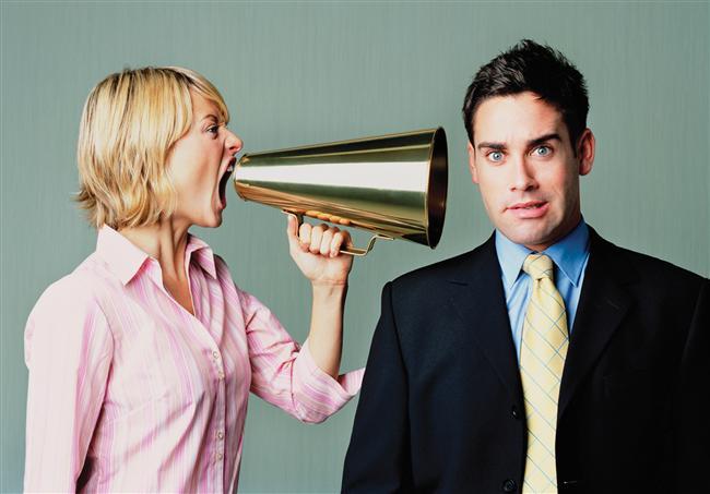 Farklı Anlamlara Gelen 20 Klişe Kadın Söylemi - 5