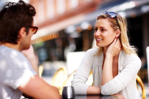 Farklı Anlamlara Gelen 20 Klişe Kadın Söylemi - 6