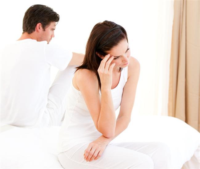 """""""Arkadaş kalalım.""""  Bu cümleyi genellikle ilişki bitirirken veya teklifinizi reddederken kullanırlar. Gerçek anlamı ise şu şekildedir: """"Beni sevmeye devam et, benim yanımda ol, faturalarımı öde, beni eve bırak, beni dışarı çıkar. Ama benden duygusal bir şeyler ve seks bekleme. Anlaştık mı?"""""""
