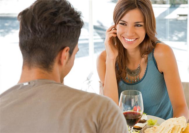 Farklı Anlamlara Gelen 20 Klişe Kadın Söylemi - 13