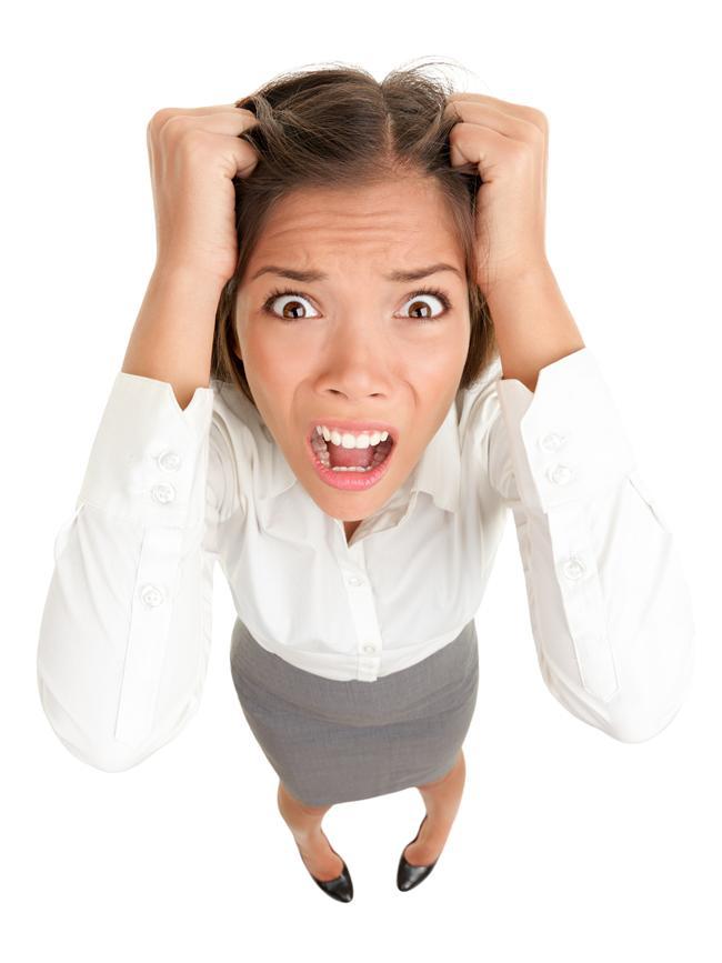 Oğlak burcu  Hayatı boyunca hep iş düşünen Oğlaklarda, parasız kalma korkusu vardır. Aynı zamanda onları korkutan başka birşey de başkaları ne der korkusudur. Rahat olun Oğlaklar böle çalışmayla parasız kalmazsınız siz!