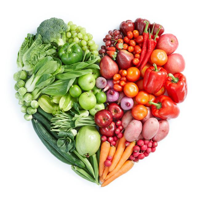Bari sağlığımı düşüneyim.  Sağlıkla sporla beslenmeyle ilgili bir sürü şey araştırılır ve anında unutulur. En az 30 dakika.