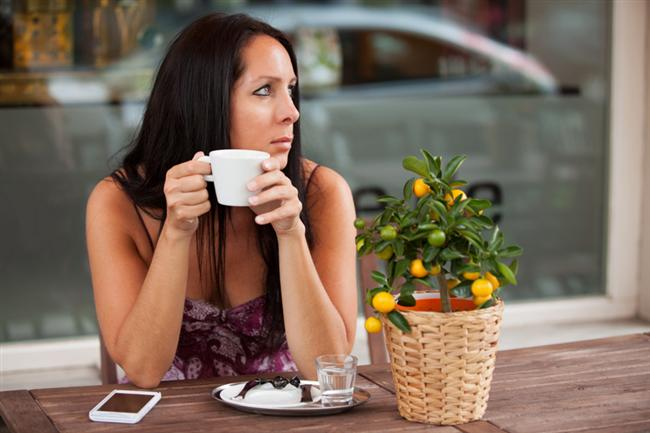 13. Merak etme seni her halinle sevecek birisi kesinlikle dışarıda bir yerlerde onu bulmanı bekliyor.
