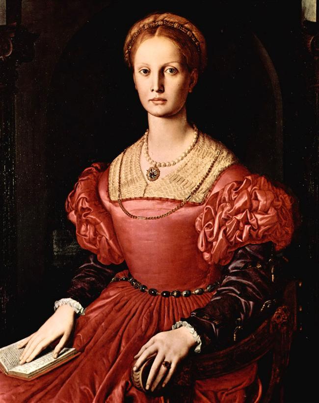 """Elizabeth Bathory """"Kanlı Kontes"""" (1560-1614)  'Kanlı Kontes'' olarak ün yapan ve tarihteki en acımasız kadınlardan biri olarak bilinen Elizabeth Bathory'nin, yaşadığı 1560-1614 yılları arasında 600'den fazla genç kızı (bakire kızları) öldürerek kanını içtiği çeşitli kaynaklarda yer alıyor. Öldürdüğü kişilerin kanıyla banyo yaptığı şeklinde rivayetler var. Bazı tarihçilere göre kanlı kontes genç kızları öldürmesinin sebebi genç kalmak istemesiydi ve genç kızların kanlarıyla banyo yaparak genç kalabileceğine inanıyordu. Bazı kaynaklara göre de Kontesin büyücülükle uğraştığı söyleniyor..."""