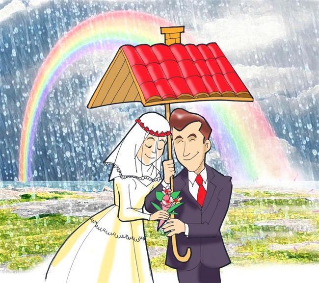 """İmam Nikahı  Bunun zamanı kişilere kalsa da genelde nikah yada düğünden sonra yapılır. """"Mehir"""" diye bir kavramla karşılaşırsınız. Vadeli borçlanma diyebiliriz."""