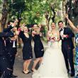 Damadı Evlilikten Soğutan 24 Atraksiyon - 21