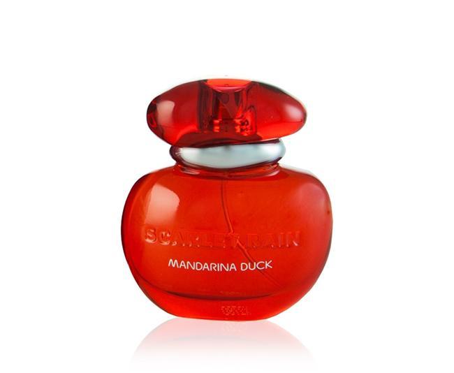 Scarlet Rain kadın parfümü