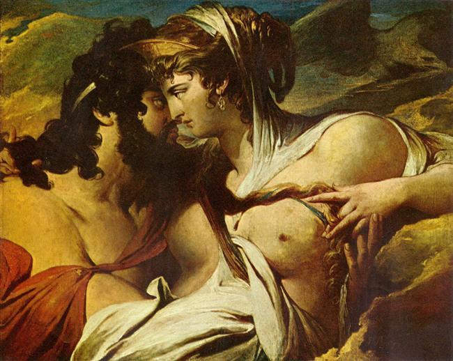 Cinsellik dünyanın büyük bir çoğunluğu tarafından hala aşılamaz bir tabu olarak kabul edilse de, dünyada cinselliğin hayatın bir parçası olarak kabul gördüğü birçok zaman dilimi ve topluluk mevcut.  İşte tarihteki en ilginç 5 seks ritüeli...