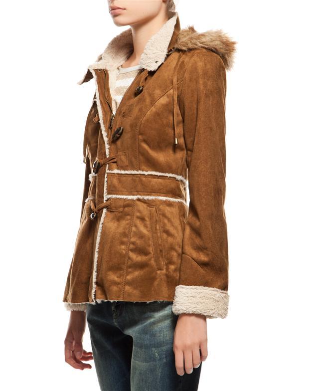 06d2de2a512d8 2014-2015 En Güzel Palto Modelleri /18 - Moda - Mahmure Foto Galeri