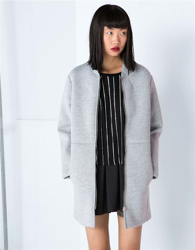 dffcbfb62754b 2014-2015 En Güzel Palto Modelleri /12 - Moda - Mahmure Foto Galeri