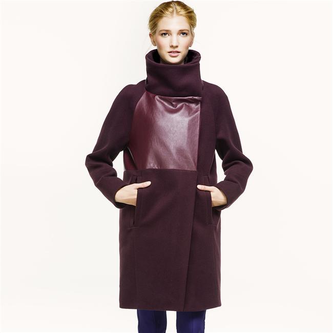 87bdeb3621058 2014-2015 En Güzel Palto Modelleri /13 - Moda - Mahmure Foto Galeri