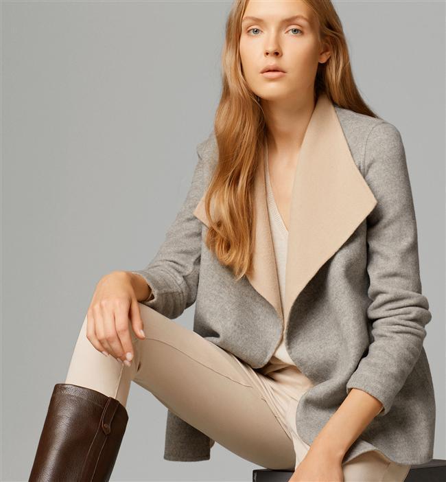 1fd9259c24e5e 2014-2015 En Güzel Palto Modelleri /17 - Moda - Mahmure Foto Galeri