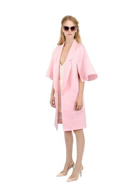 9e2e585e61d45 2014-2015 En Güzel Palto Modelleri /36 - Moda - Mahmure Foto Galeri