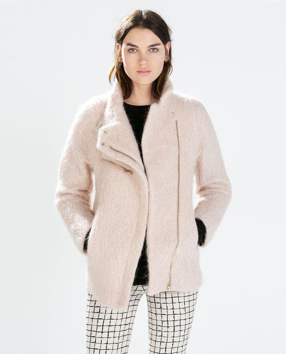 0b3b63332bf35 2014-2015 En Güzel Palto Modelleri /10 - Moda - Mahmure Foto Galeri