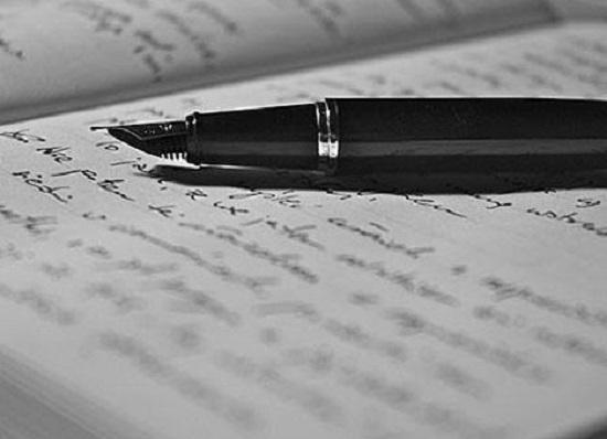 11.Bolca yazmak, belki bir blog tutmak…