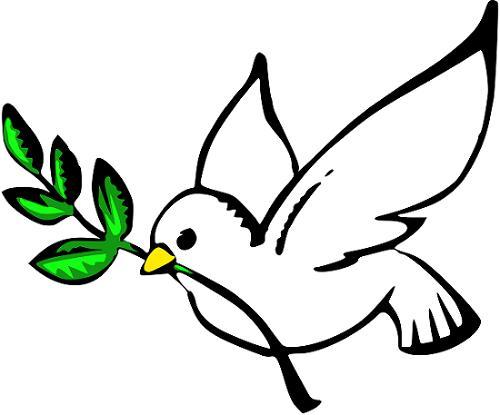 15.Pişmanlıkları affetmek…