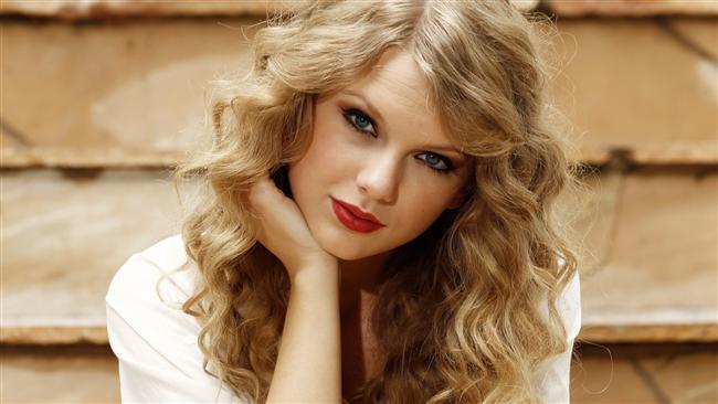 Listenin devamı da şöyle...  Taylor Swift  64 Milyon Dolar