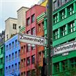 Dünya'nın En Renkli 24 Şehri - 21