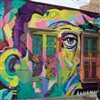 Dünya'nın En Renkli 24 Şehri - 4