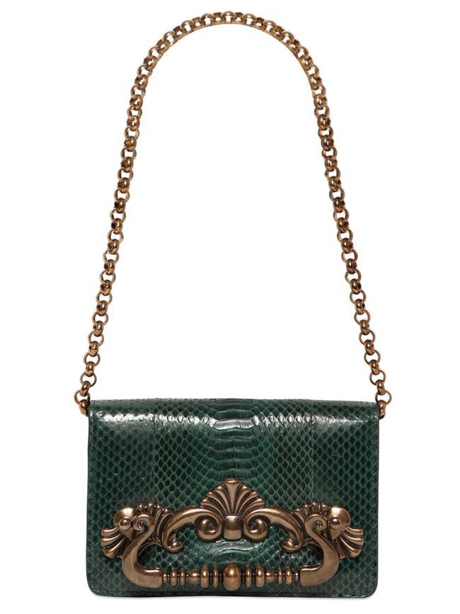 Dolce & Gabbana - € 1475.00
