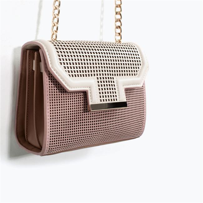 Zara - 99.95 TL