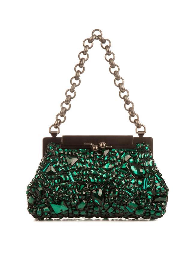 Dolce & Gabbana €1,950