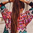 Kadınların Bilmesi Gereken 8 Kurtarıcı Saç Modeli - 4
