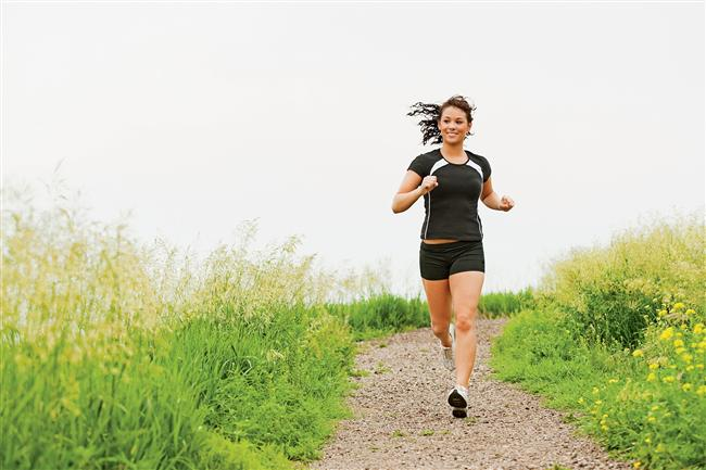 9. Spor yapmayı da sürekli ertelersin sabahsa akşam yapmaya, akşamsa sabah kalkıp yapmaya karar verirsin.