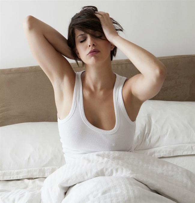 Yataktan kalktığınız gibi buluşmaya gidebilirsiniz, kızmak yerine daha mutlu olacaktır.