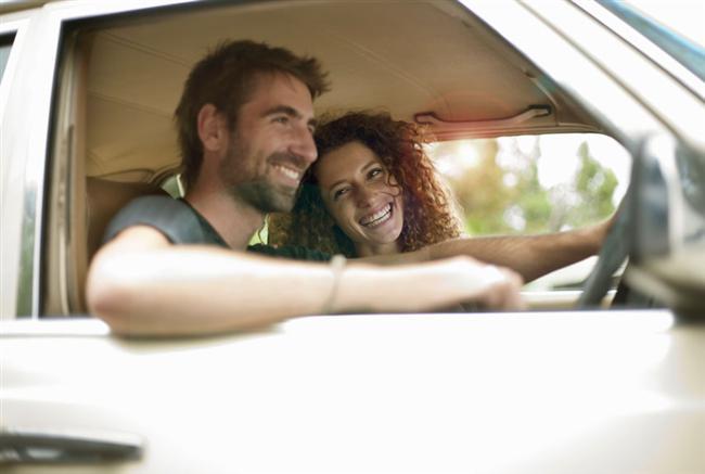 Kıskanç Bir Sevgiliye Sahip Olmanın 15 Avantajı - 15
