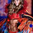 2014 Victoria's Secret Defilesi - 16