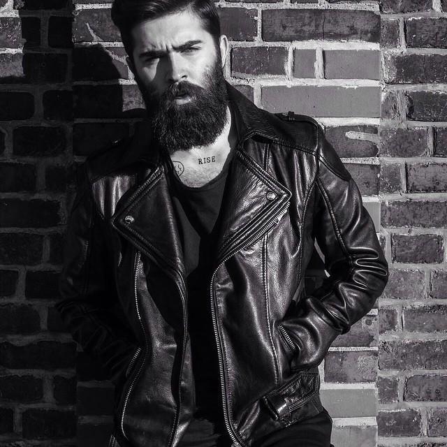beardsandtats