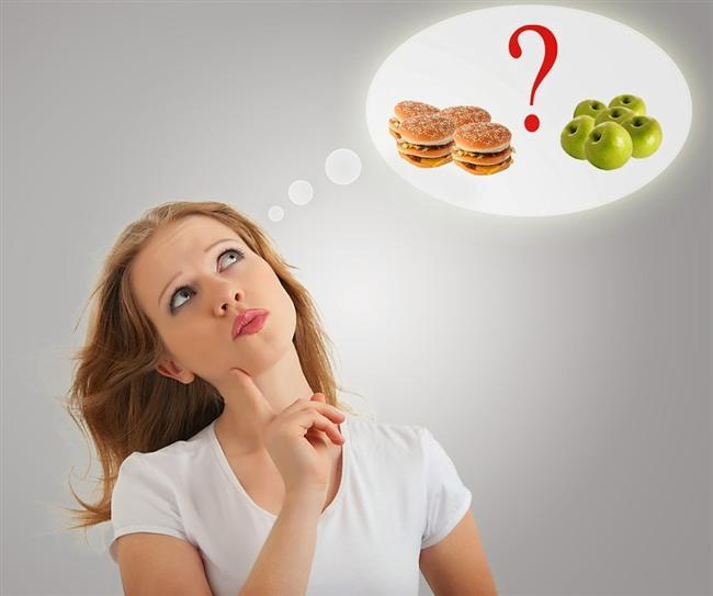 46- Başkaları istiyor diye kilo vermeye çalışmak.   47- Zayıflama programına girmeye hazır olmadan diyete başlamak.   48- Gazlı içeceklerin mideyi şişirip doygunluk hissi sağladığına inanmak.   49- Çok sık fast food tüketmek ve yemekleri çok hızlı yemek   50- Diyete başlamak için gelmeyen yarınları beklemek.
