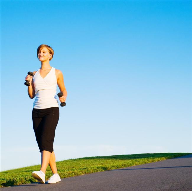 21- Genetik olarak şişman olmaya programlanmış olduğuna inanmak.  22-.  Değişime açık olmamak.  23- Spor yapacak vakit bulamadığından yakınmak.   24- Sporun iştah artışına neden olabileceğini düşünerek uzak durmak. Sizin ihtiyaç ve performansınıza uygun, spor uzmanı tarafından hazırlanmış programlar kendinizi daha doygun hissetmenize yardımcı olacaktır. Fiziksel olarak aktif hale gelen vücudunuzun besin gereksiniminin, harcanan kalori miktarı ile paralel planlanması gereğini de unutmayınız.  25- Her günü tam anlamıyla sindirerek yaşamamak, zayıf olacağı günlere odaklanıp hayatı ertelemek, dolayısıyla depresif ruh haliyle yemekle kendini mutlu etmeye çabalamak.