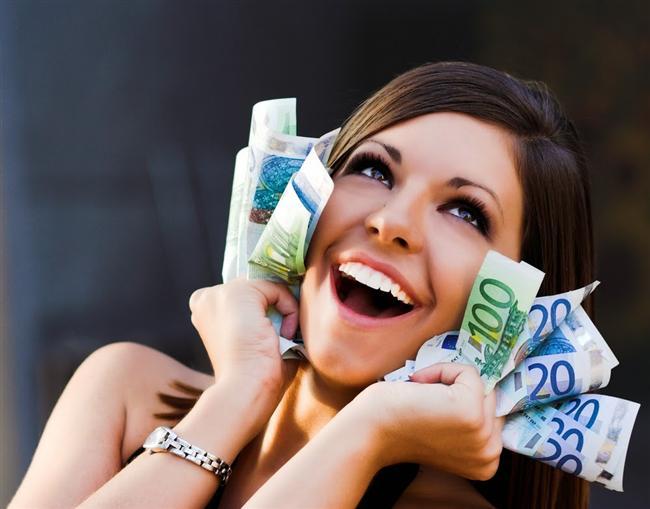 Adınızın baş harfi O ise;  Para ve güç sizin için çok önemli.
