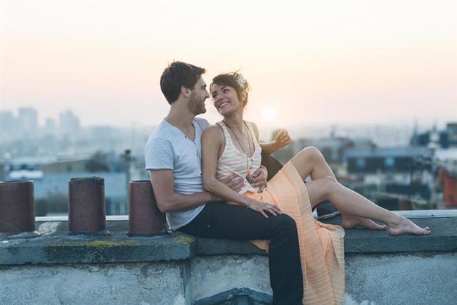Adınızın baş harfi F ise;  Sevgilinizi kutsallaştırmaktan zevk alıyorsunuz. Sıcak ve romantik bir insansınız.