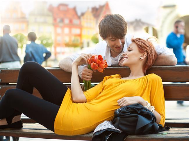 Adınızın baş harfi C ise;  Bencilsiniz. Partnerinizi sevmenize rağmen uzun süre sevdiğiniz kişi olmadan da yaşayabilirsiniz.   Adınızın baş harfi Ç ise;  Çok gururlusunuz. Partnerinize olan düşkünlüğünüz size pahalıya patlayabilir.