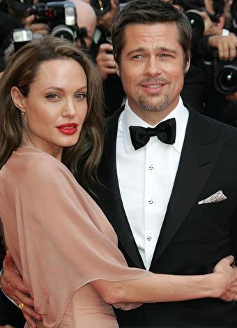 """Angelina Jolie ve Brad Pitt  Hiçbir zaman gündemden düşmeyen Angelina Jolie ve Brad Pitt çifti, bu yıl yaptıkları evlilikle yine ilgi odağı olmayı başardılar. Geçen yıl, kötü bir hastalığa yakalanan Angelina Jolie için Brad Pitt'in yazdığı mektup da herkesi duygulandırmıştı. Ayrıca """"2014 Oscar Ödülleri""""nde Brad Pitt'in yapımcılığını üstlendiği """"12 Yıllık Esaret"""" filminin en iyi film, en iyi uyarlama senaryo ödüllerini kazanması da çok konuşuldu."""