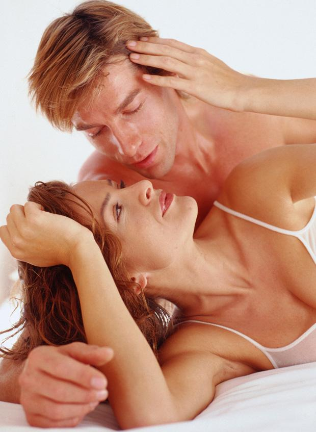ABD:    Yasal olarak dağıtımı yapılan ABD yapımı porno filmlerinin yüzde 90'ı California'nın San Fernando Vadisi'nde çekiliyor.