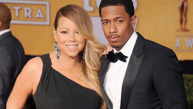 Mariah Carey ve Nick Cannon da bu yıl yollarını ayırmaya karar veren ünlü çiftlerden.   Çiftin biri kız diğeri erkek ikiz bebekleri bulunuyor.