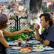 Türk Film ve Dizilerinin Çekildiği  10 Enfes Mekan - 8