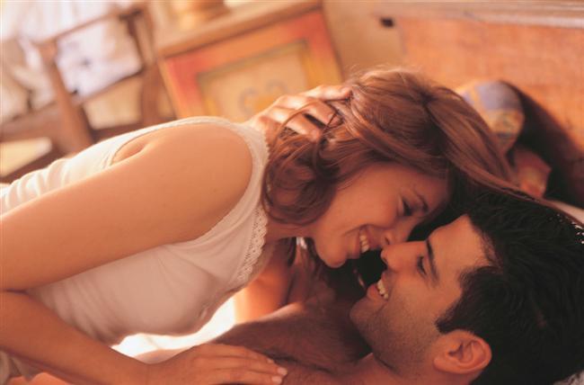 7) İlk cinsel birleşmede başarılı olunması, sonraki cinsel yaşam boyunca da başarılı olunacağının göstergesidir.   8) Mastürbasyonun cinsel güce zarar verici etkisi olabilir.   9) Oral seks, olgunlaşmamışlığın göstergesidir ve güvensizdir.