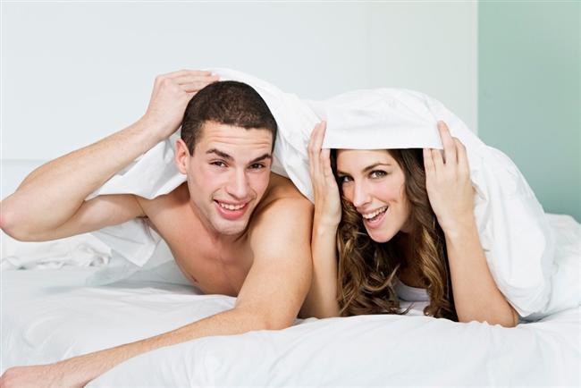 22)Her erkek, her kadına nasıl zevk vereceğini bilmelidir.   23)İyi bir sevgili ya da eş, hemen her cinsel birleşmelerinde partnerine orgazm yaşatabilmelidir.   24) Eşler birbirini sevdikleri takdirde sevişmekten nasıl zevk alabileceklerini de bilirler.