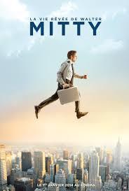 Walter Mitty'nin Gizli Yaşamı - The Secret Life of Walter Mitty  Her şeyin iyiden iyiye dijitalize olduğu günümüzde eski bir dergici olarak bu filmle güçlü bir bağ kurmamak imkansız. Ben Stiller'ın bir yandan olgun bir yönetmenlik becerisi sergileyerek diğer yandan da başroldeki hayalperest Walter'a hayat verdiği film, 'düşlemeyi bırak, hayatın tadını çıkarmaya bak' içerikli mesajıyla da izleyeni kavrıyor. Tırsak bir adamken volkanlara ve köpekbalıklarına kafa tutan bir adama dönüşen Life dergisinin fotoğraf editörü Walter'ın maceraları ilham verici.