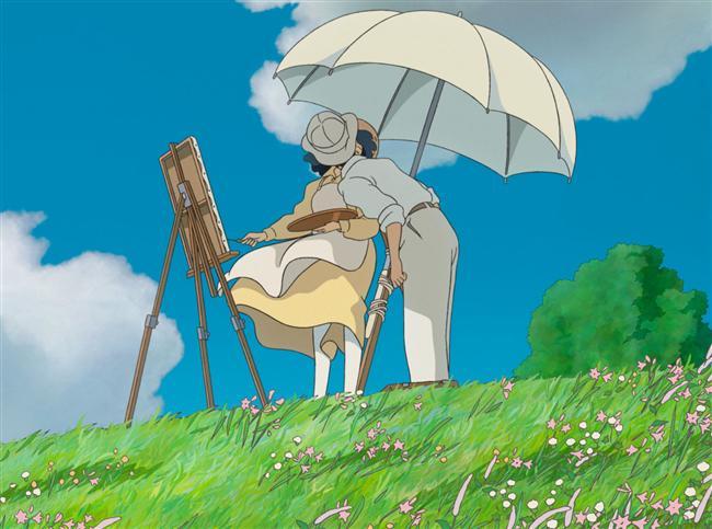 """Rüzgar Yükseliyor - Kaze Tachinu  Usta Japon animasyoncu Hayao Miyazaki'nin geçen sene Oscar adayı olan son filmi """"Rüzgar Yükseliyor"""" aynı zamanda yönetmenin emeklilik filmi olacak gibi görünüyor. Bu kez fantastik alemlerden kopan ve Japonya'nın yakın tarihinden gerçek bir öykü anlatmaya soyunan yönetmen kişisel dokunuşlar da ekliyor öyküye. Yönetmen kendi uçma hayalleri ile tasarladığı savaş uçaklarıyla modern Japonya'nın doğuşuna katkıda bulunan uçak mühendisi Jiro Horikoshi'nin gerçek yaşam öyküsünü harmanlıyor."""