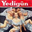 Türkiye'nin Cinselliğe Yön Veren Dergileri - 4