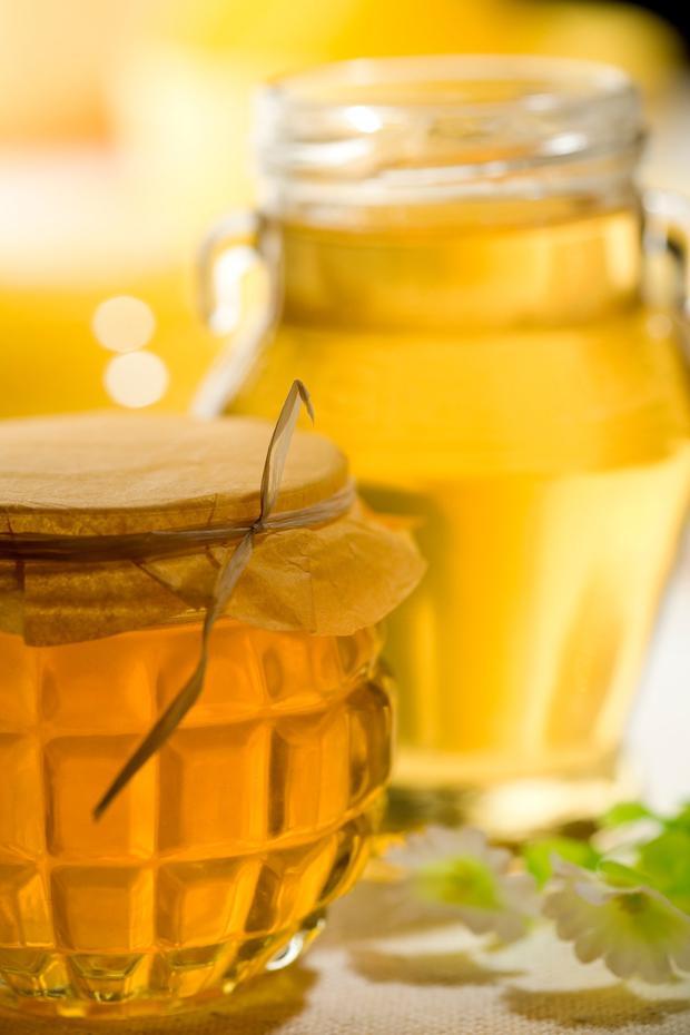 Bal    Bitki çayınızın veya ılık sütünüzün içine atacağınız bir çay kaşığı kadar balın etkileri hiç de göründüğü kadar küçük değildir. İçeriğindeki şeker her ne kadar vücudu hareketlendirmeye niyetlense de, az miktarda glikoz oreksine dur işareti yapar. Oreksin son zamanlarda keşfedilmiş ve beyni hareketlinderen bir nörotransmiterdir.