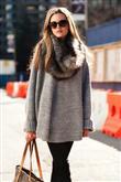 Vazgeçemediğimiz 16 Kışlık Giysi - 8