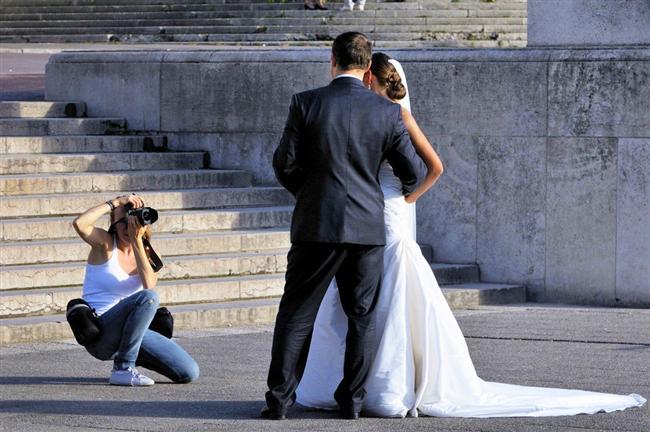Fotoğraflarda Güzel Görünmenizi Sağlayacak 7 İpucu - 1