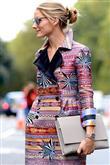 2014 Yılının En Büyüleyici 50 Sokak Modası! - 2